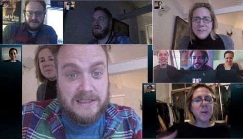 Skype-Crazy800.jpg