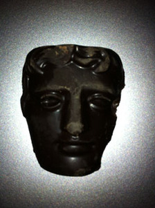 BAFTA500with-flash.jpg