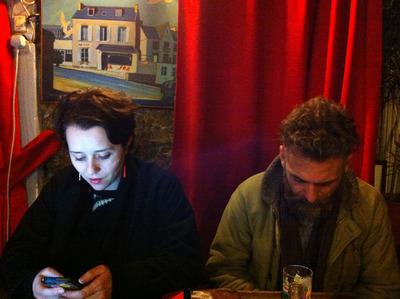 CCFL2-Internet-Cafe-Du-Port800.jpg