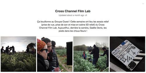 Cross-Channel-Film-Lab.jpg
