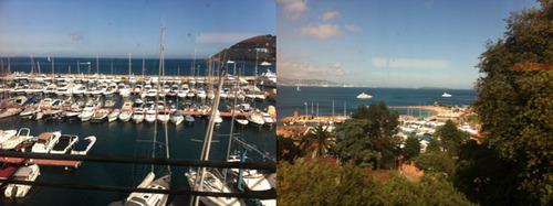 Leaving-Cannes1000.jpg