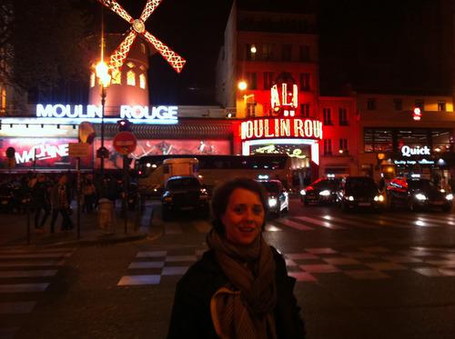 Moulin-Rouge800.jpg