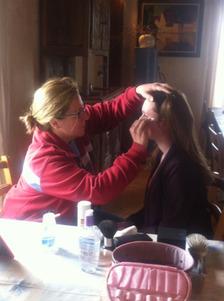 Ohna-Nathalie-Make-up.jpg