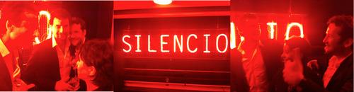 Silencio-Night1000.jpg