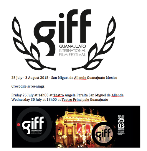 Giff_Screenings_Mexico.png