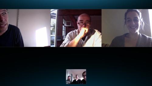 CCFL_SkypeCall2.png