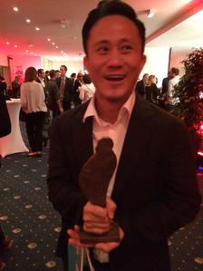 Hong_Dinard_award750H.jpg