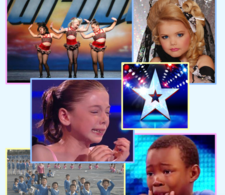 Baby Star Visuals thumbnail