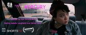 Mercury Premiere