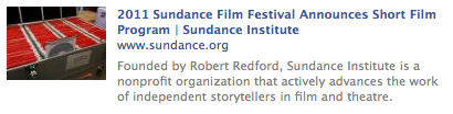 Sundance_On_Facebook.jpg